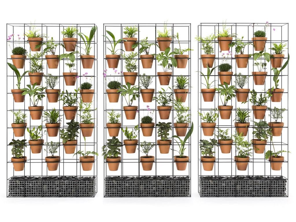 Creative Garden Planters Unique