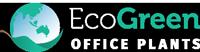 logo-rev-eco-green-office-plants