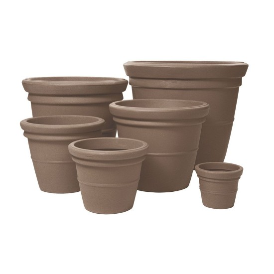 office planter. desktop planters u2013 traditional table planter office