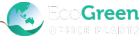 logo-rev-eco-green-office-plants